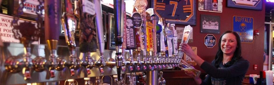 beer_banner